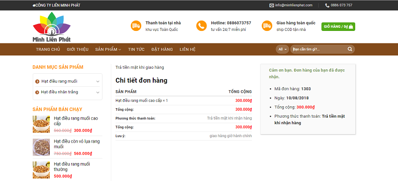 huong-dan-dat-hang-tai-lovenut-vn-4